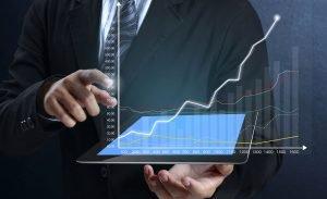 Quattro consigli marketing per piccole e medie imprese