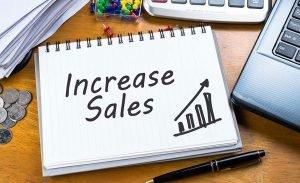 Come ottimizzare le vendite sul proprio sito web