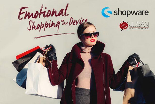 shopware-esterna