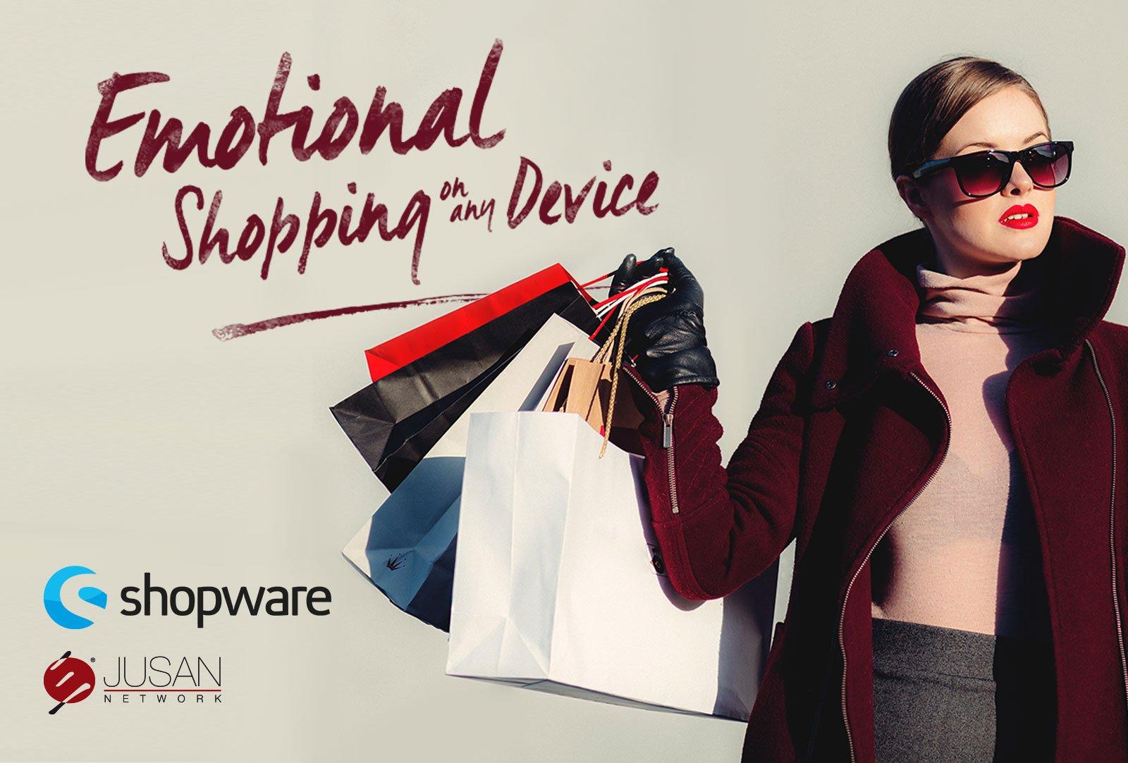 shopware-interna