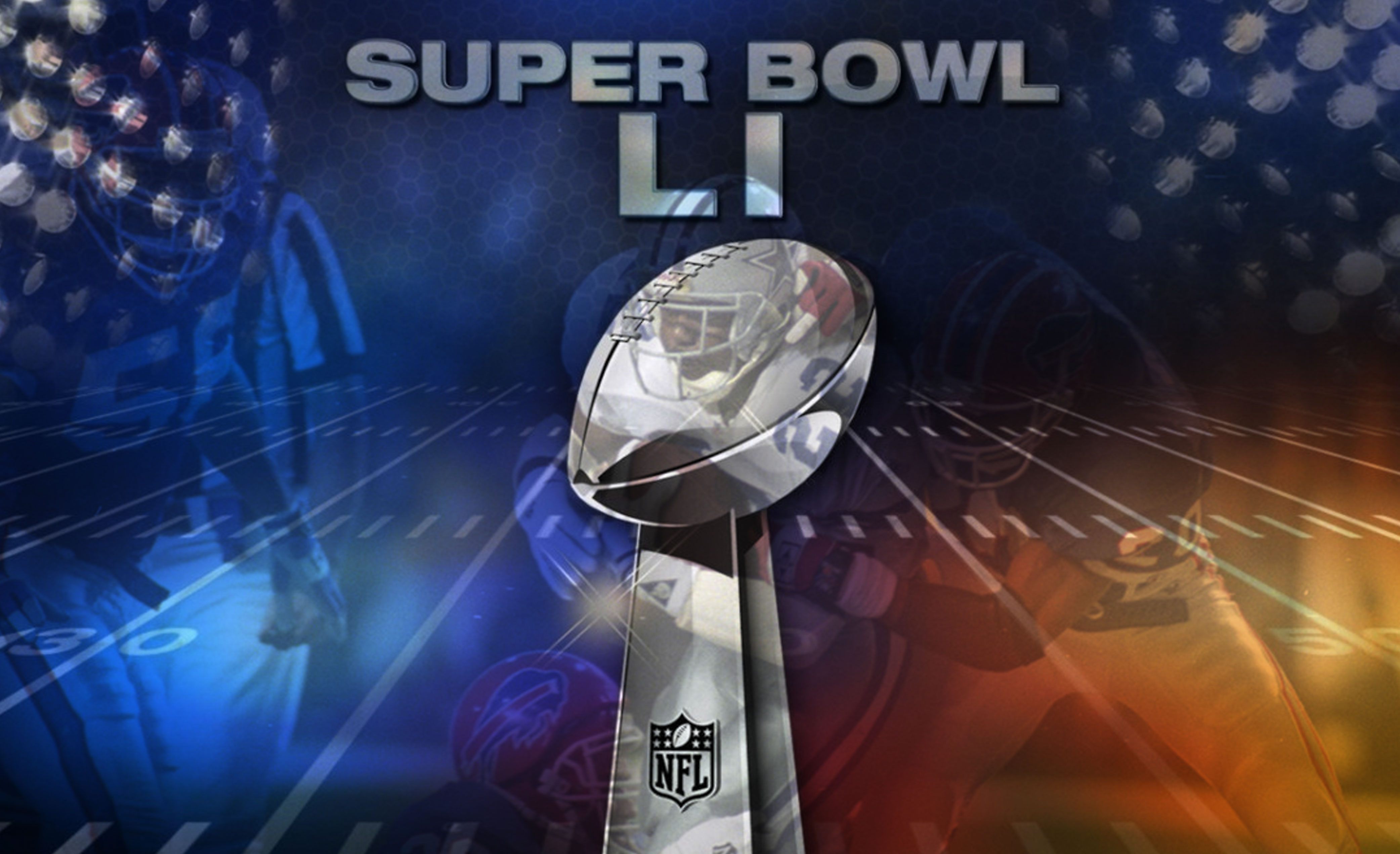 Strategie marketing? Fate come per il Super Bowl