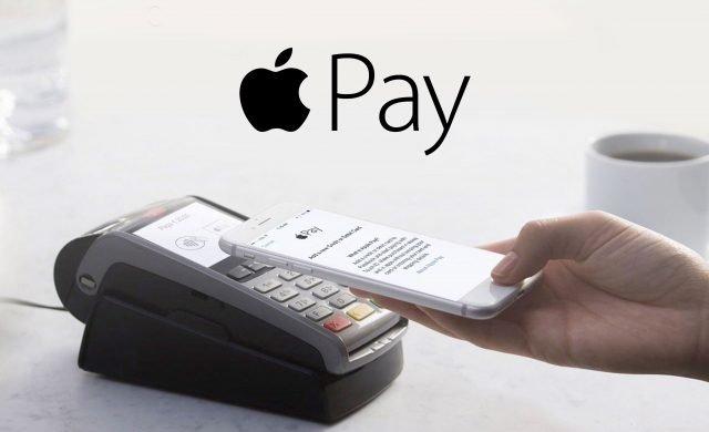 Apple pay: in arrivo nei prossimi mesi