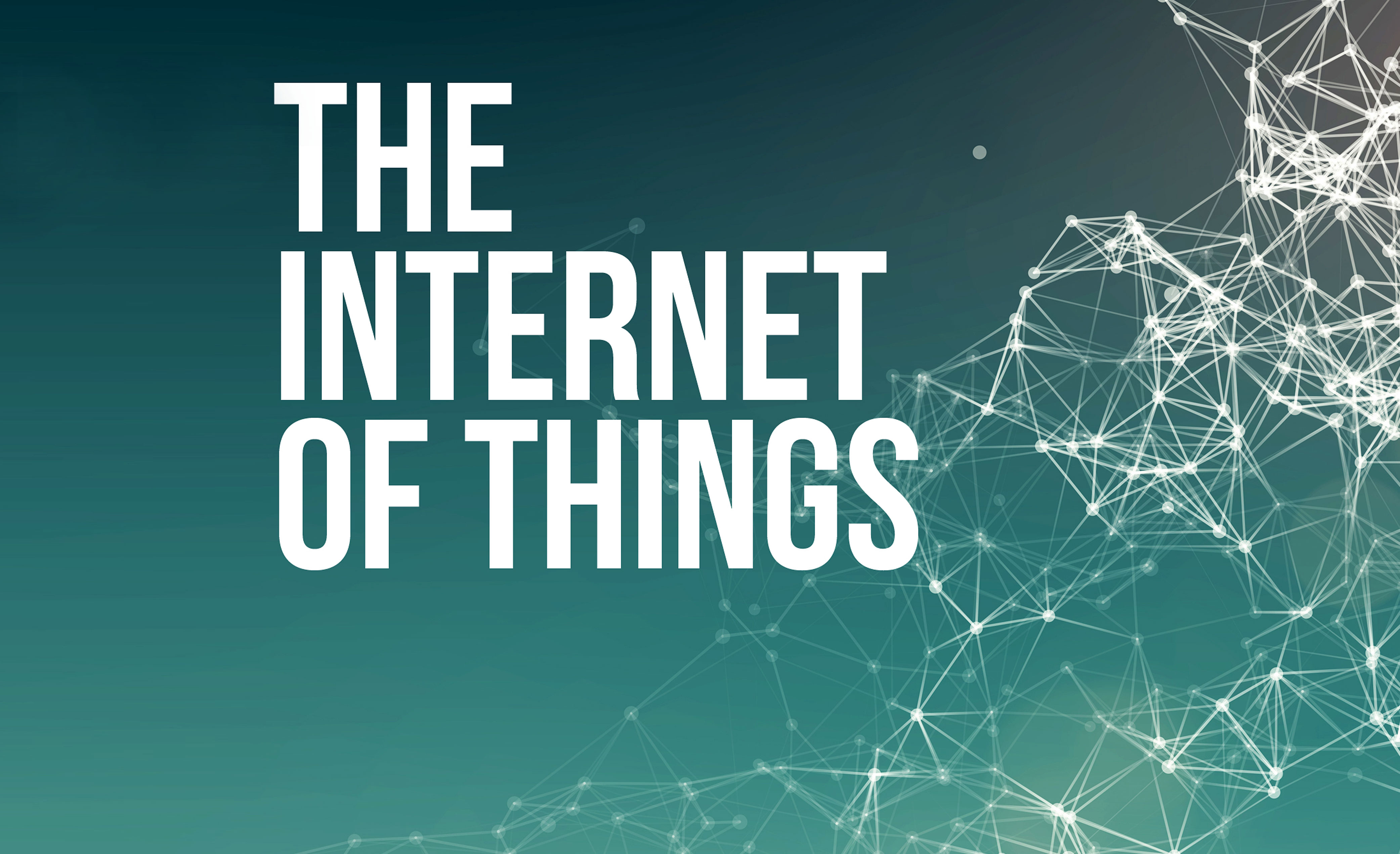 Internet of Things: un fenomeno destinato a durare