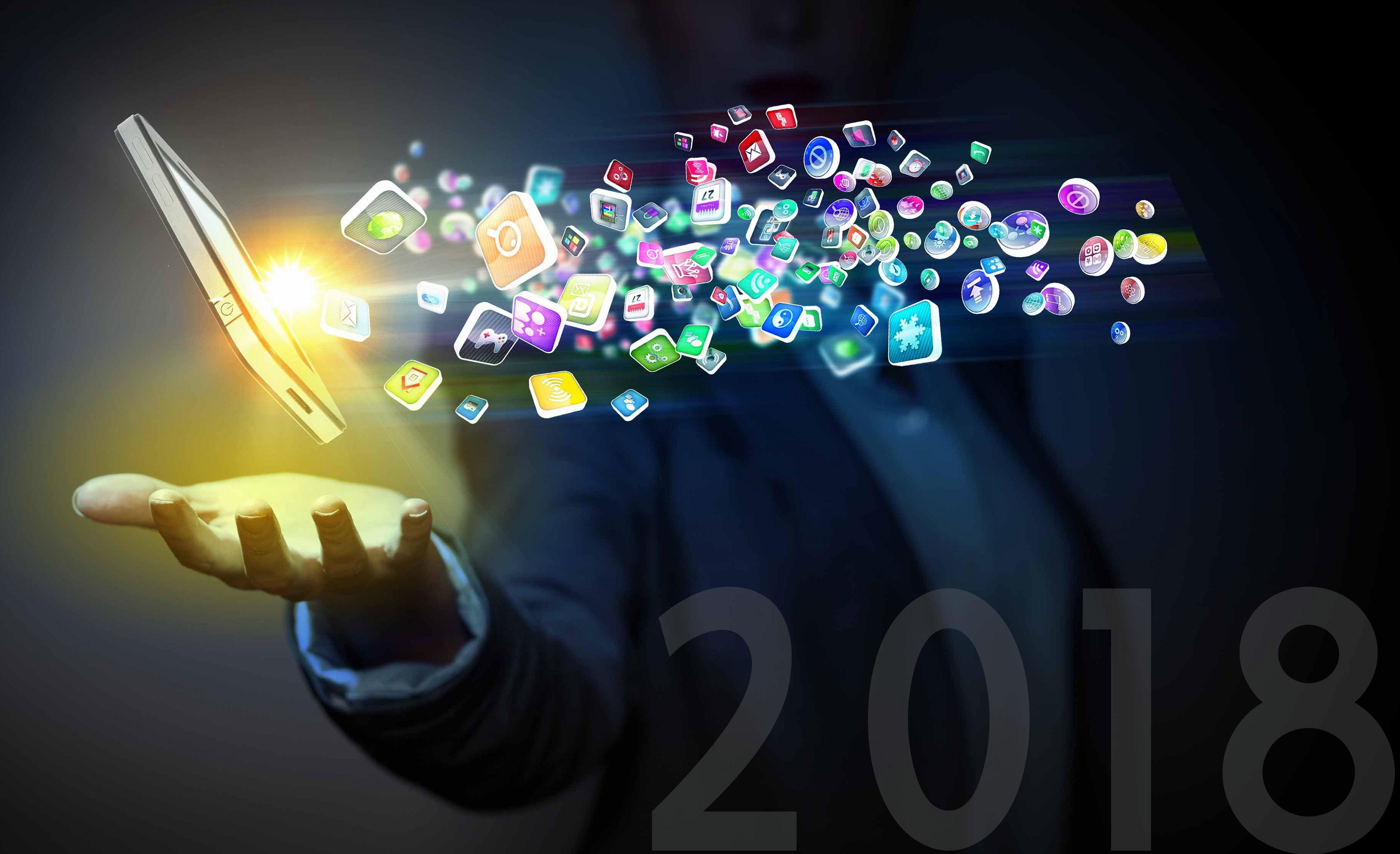 App mobile: un must per tutte le imprese in futuro