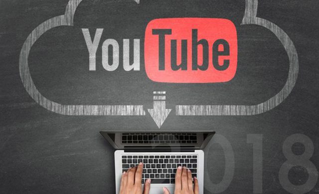 Come sfruttare strategie su YouTube al meglio