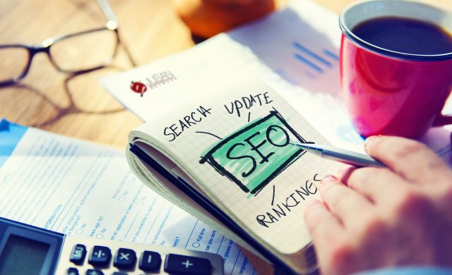 Content marketing? Mai trascurare le strategie SEO