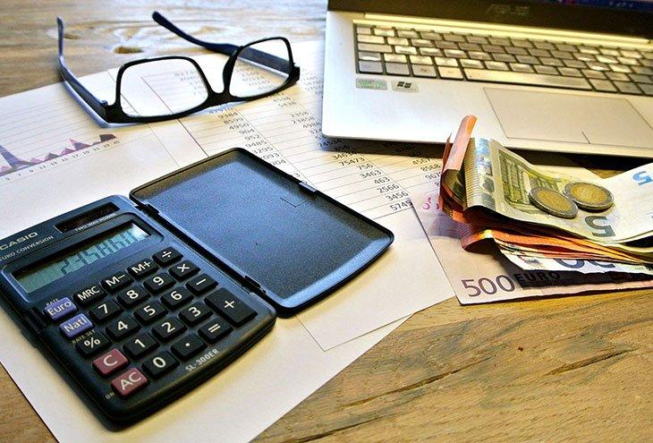2 scadenze fiscali