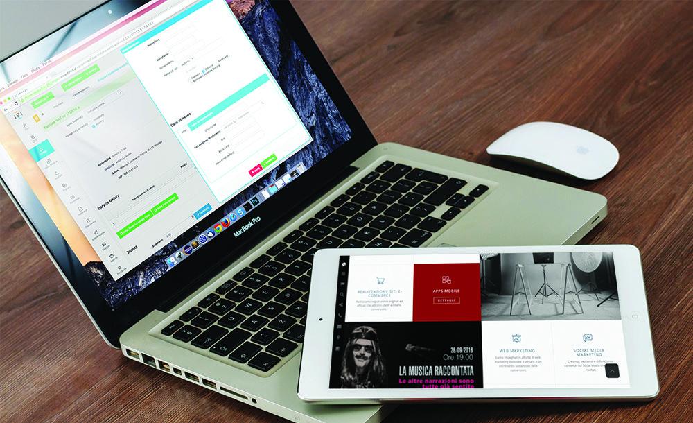 Come distinguersi nel campo della vendita online