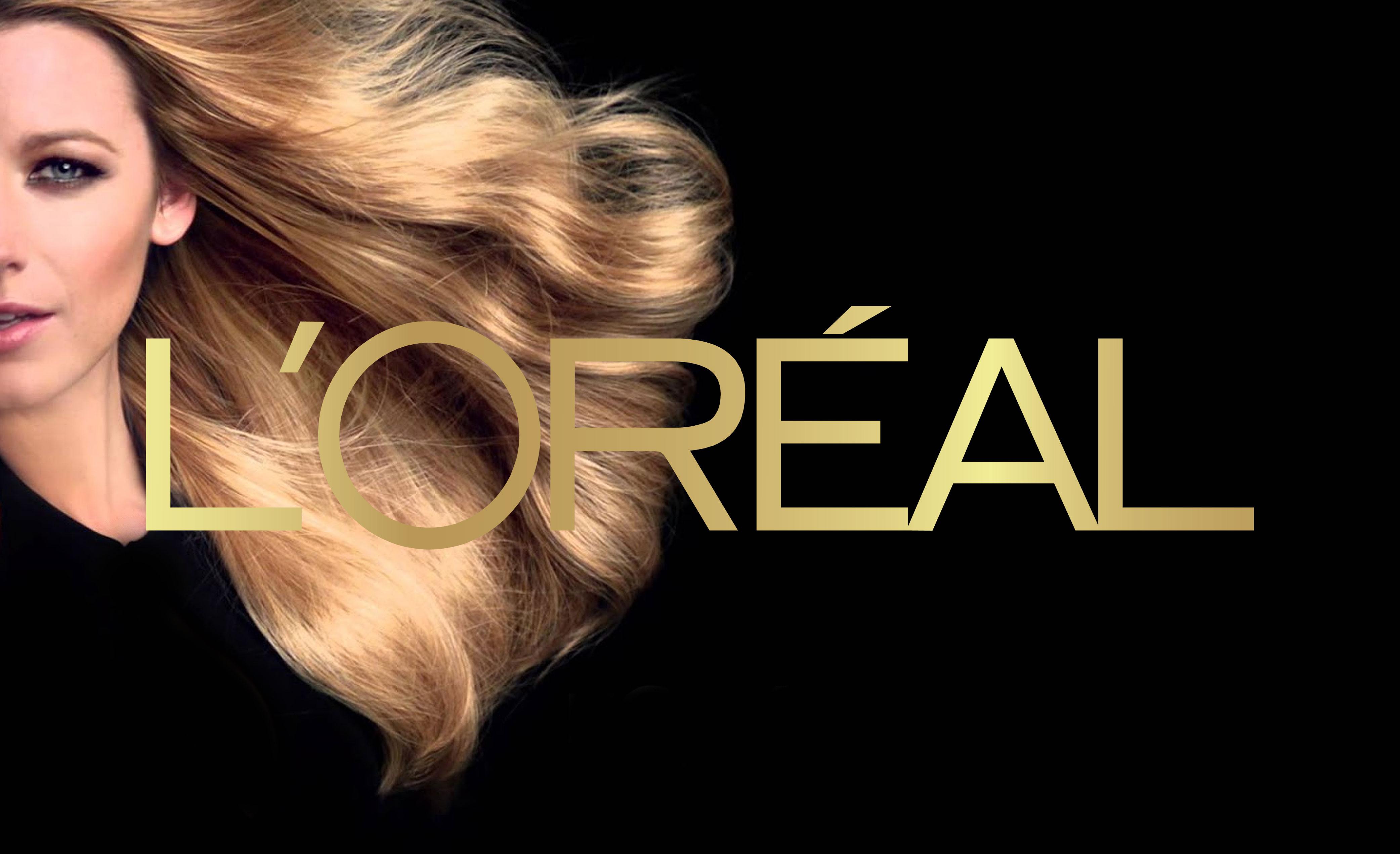 L'Oreal: la bellezza che vince ogni moda