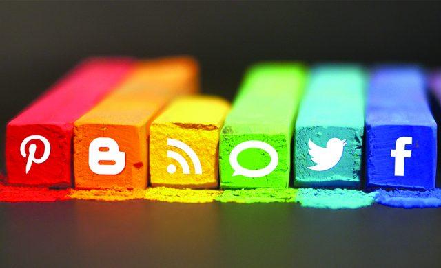 Contenuti social? Il futuro sta nei video live