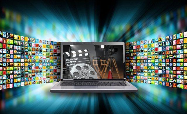 Volete essere creativi? Sfruttate il video marketing