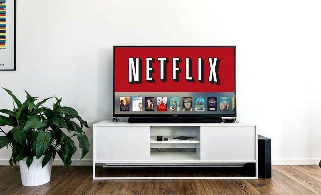 Come Netflix ha cambiato il modo di guardare la Tv