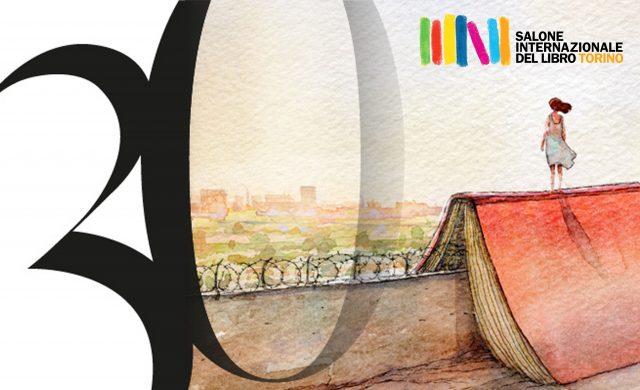 Salone del Libro 2017: la cultura trionfa a Torino