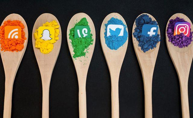 Strategie social media marketing: una breve guida pratica