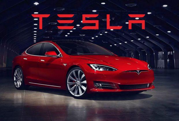 Spazio, automotive e pagamenti online: il successo di Elon Musk