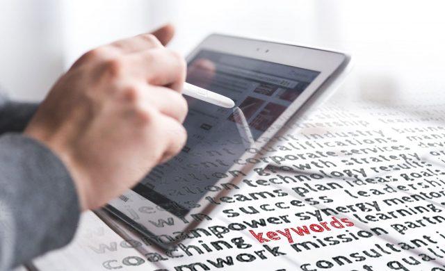 Come ottimizzare le proprie strategie marketing online