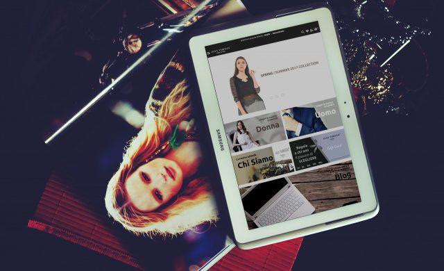 Tre consigli web marketing per il fashion online