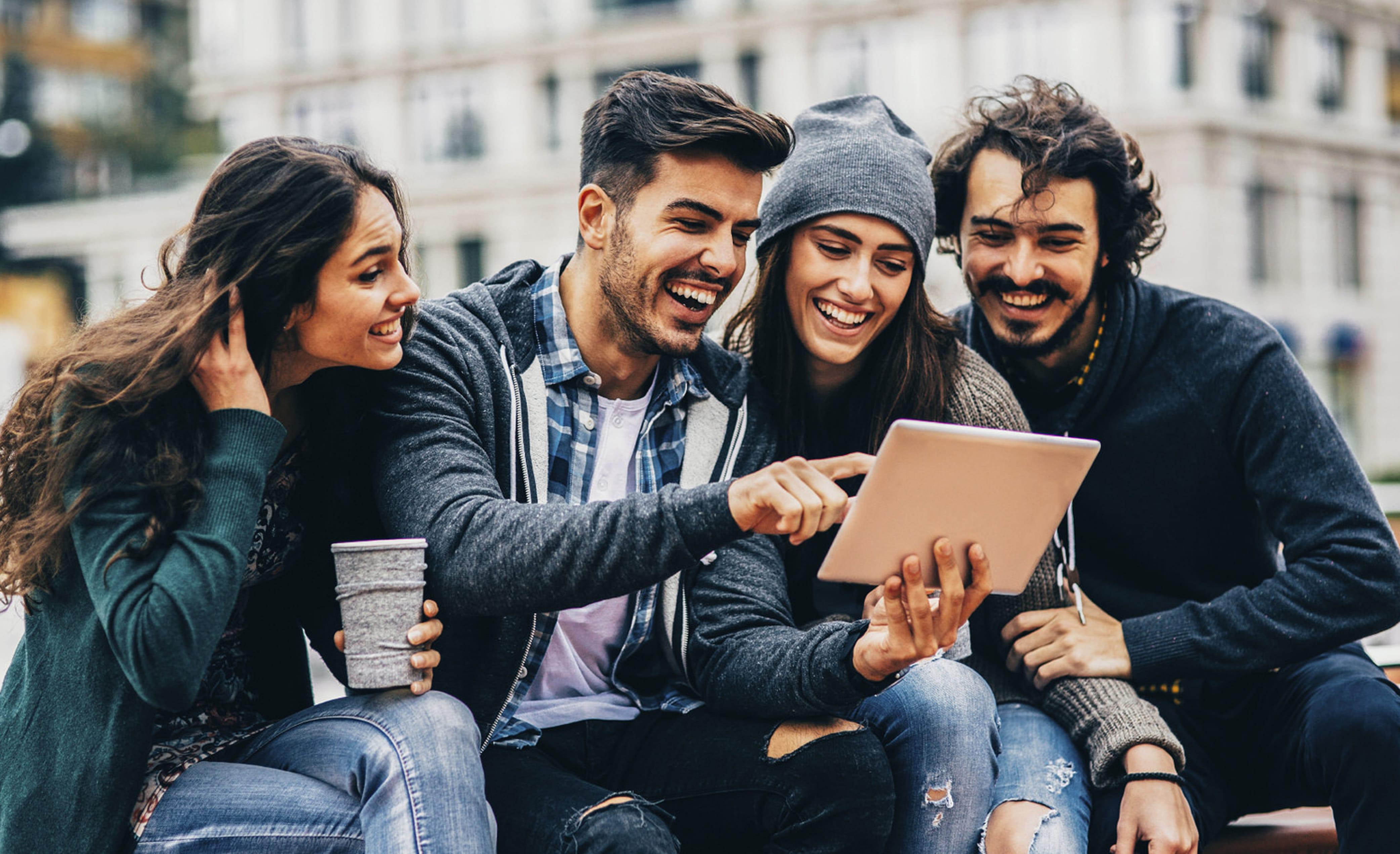 Alcuni consigli pratici per vendere ai Millennials