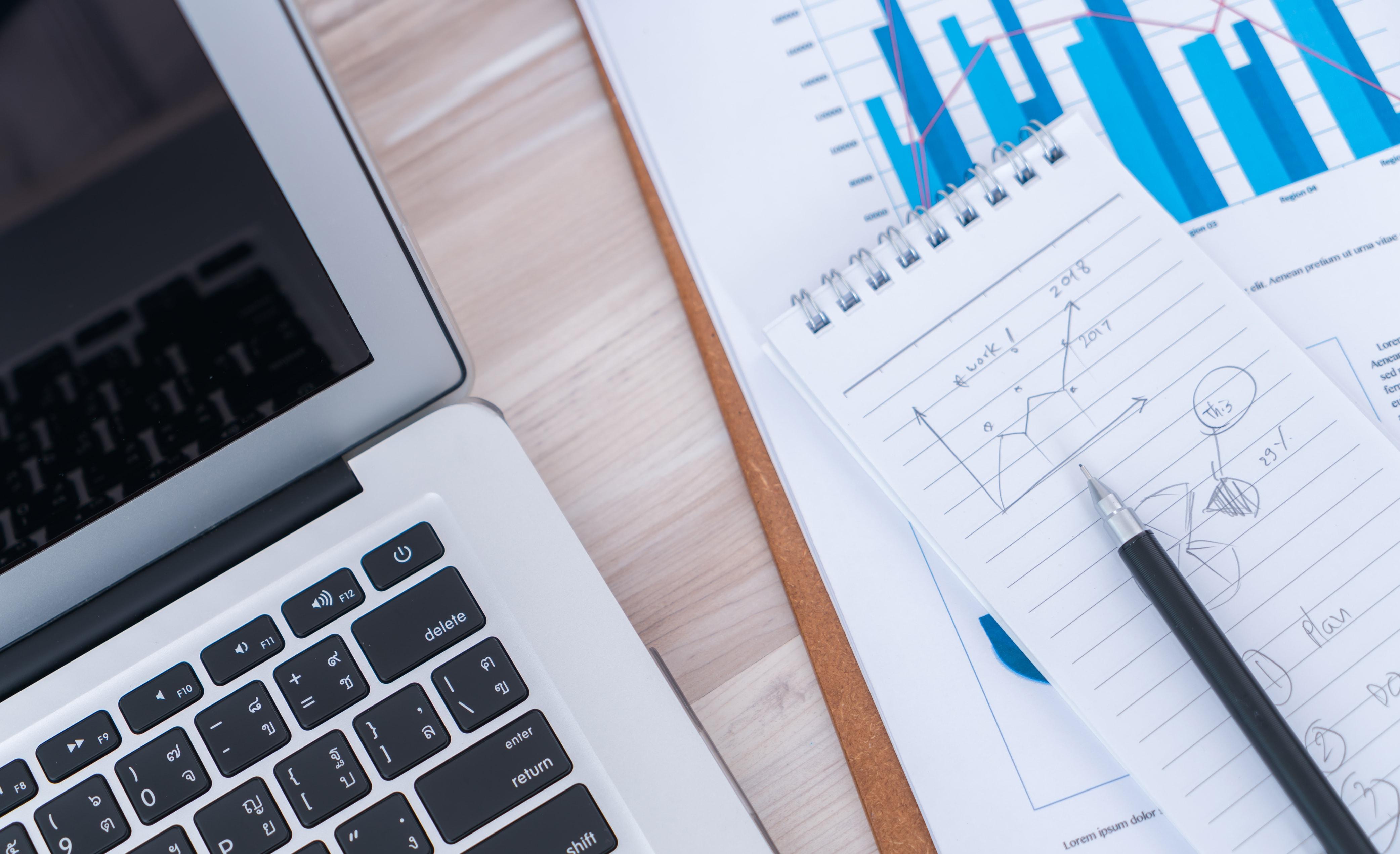 Come migliorare le vostre strategie e-commerce