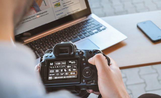 Quattro utili spunti per le vostre strategie video marketing