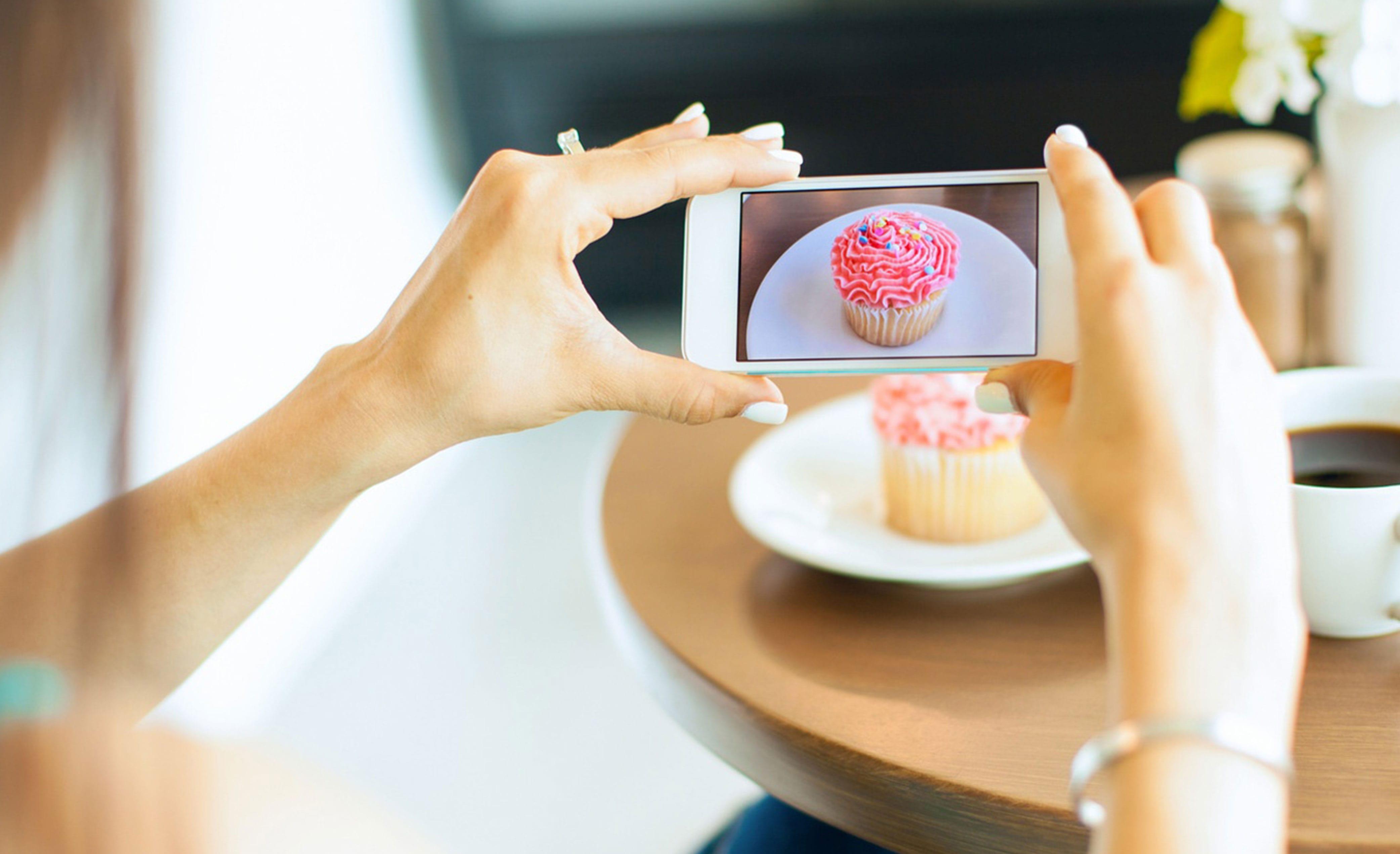 I segreti per utilizzare Instagram Stories al meglio