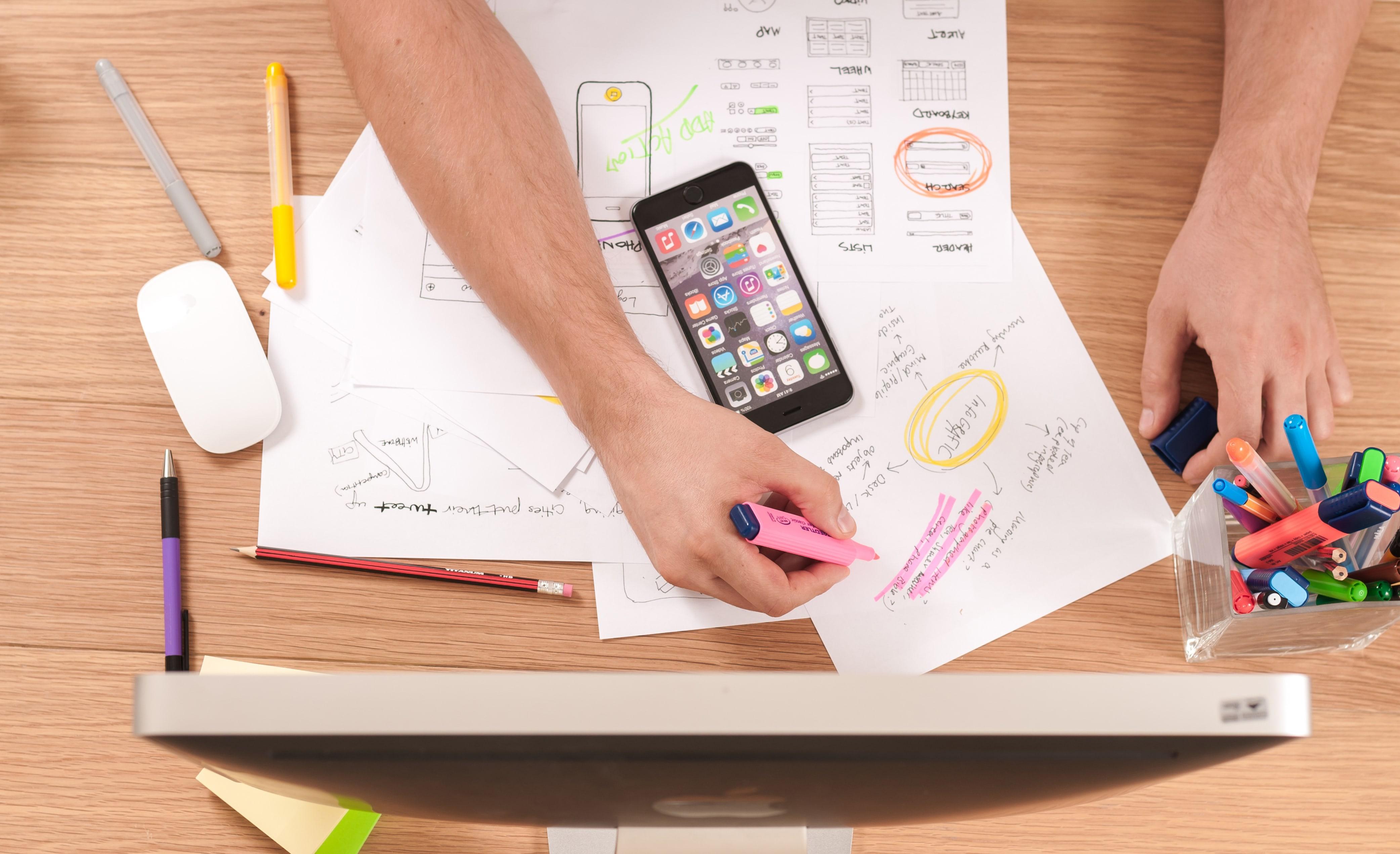 Quattro startup innovative da tenere in considerazione