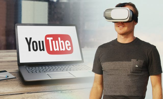 YouTube: nuove features in arrivo