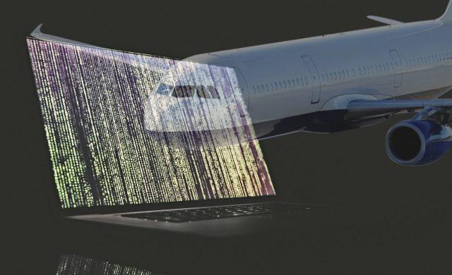 cyberterrorismo