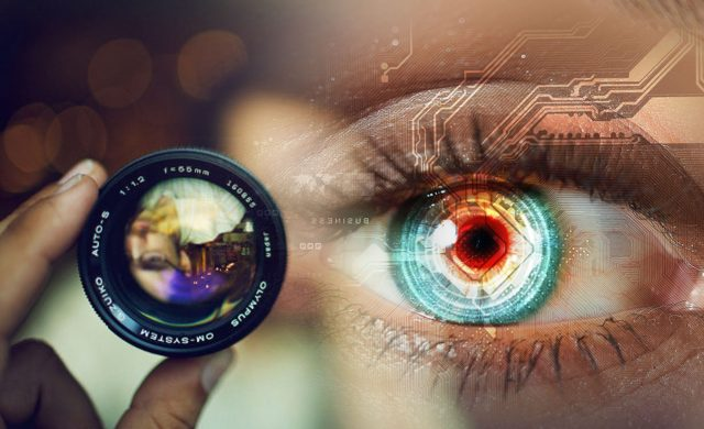 Tre consigli di visual marketing per le imprese