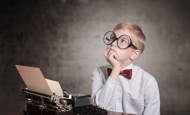 Come perfezionare i propri contenuti online