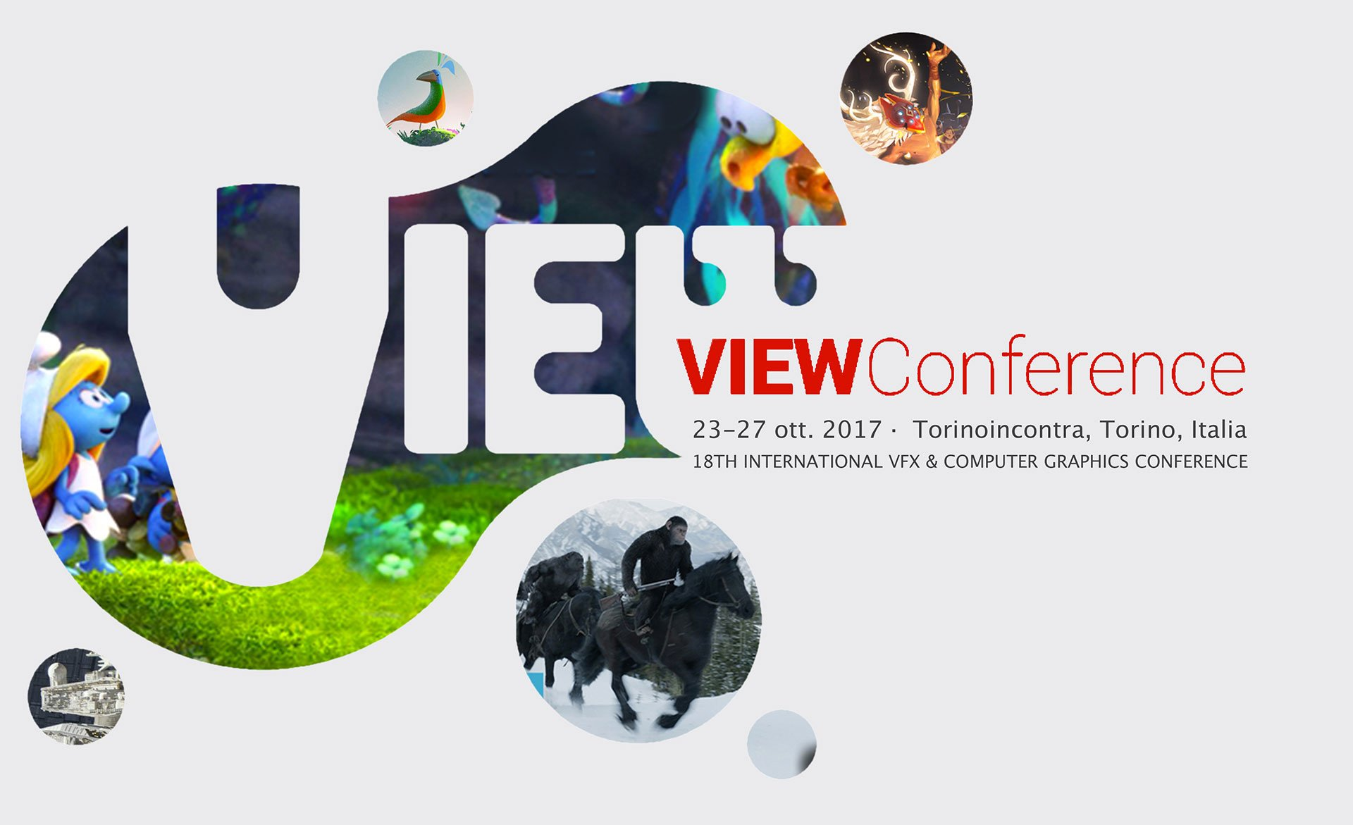 viewconference2017