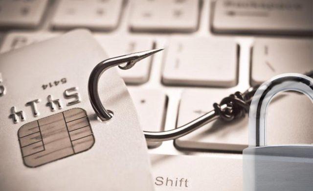 Cybersecurity: un mercato da quasi un miliardo di euro
