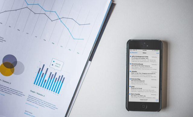 Come migliorare le vostre strategie email marketing