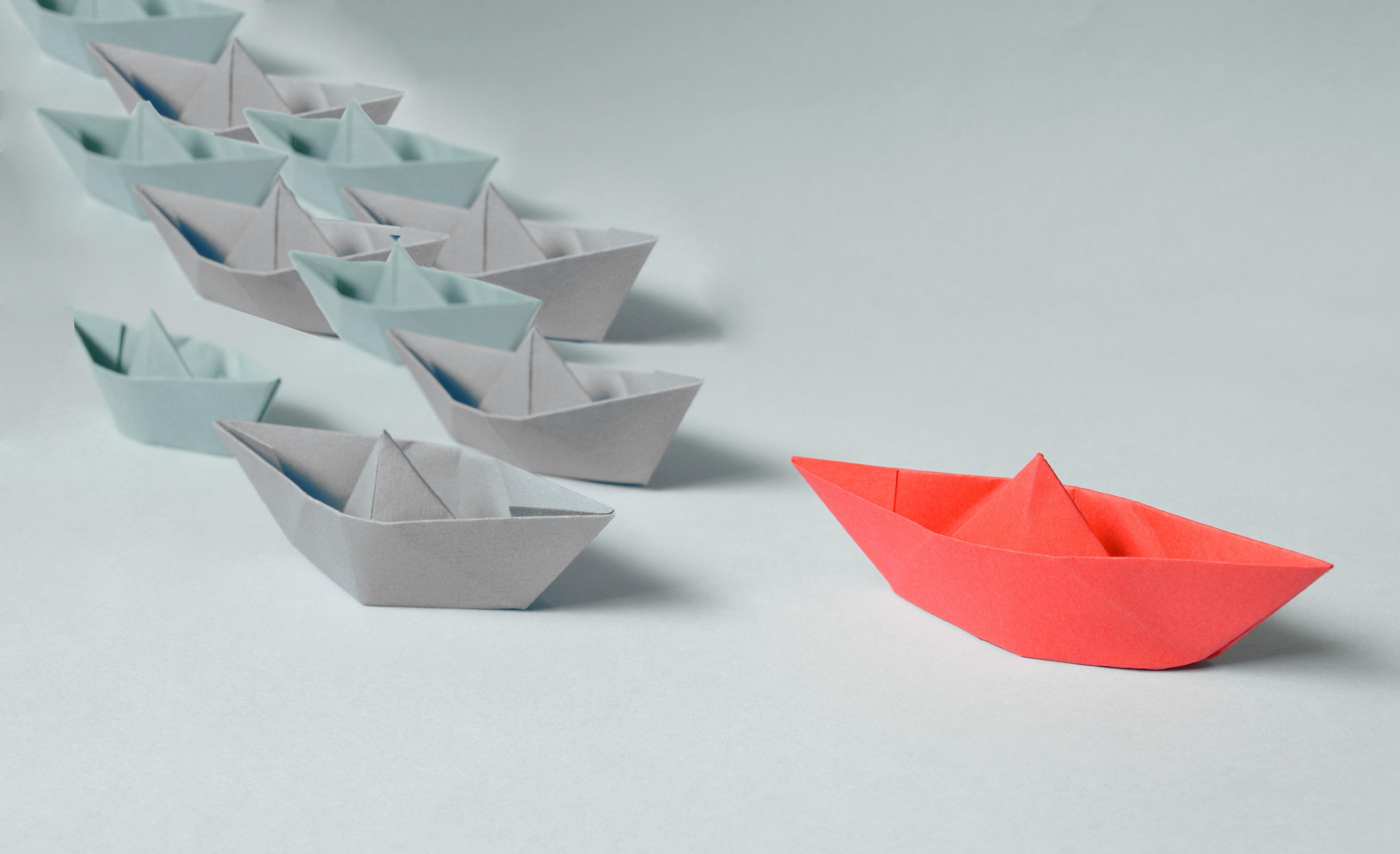 Quattro problemi di Influencer Marketing da considerare