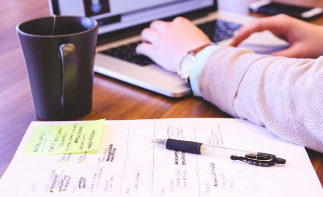 Tre motivi per sfruttare strategie content marketing
