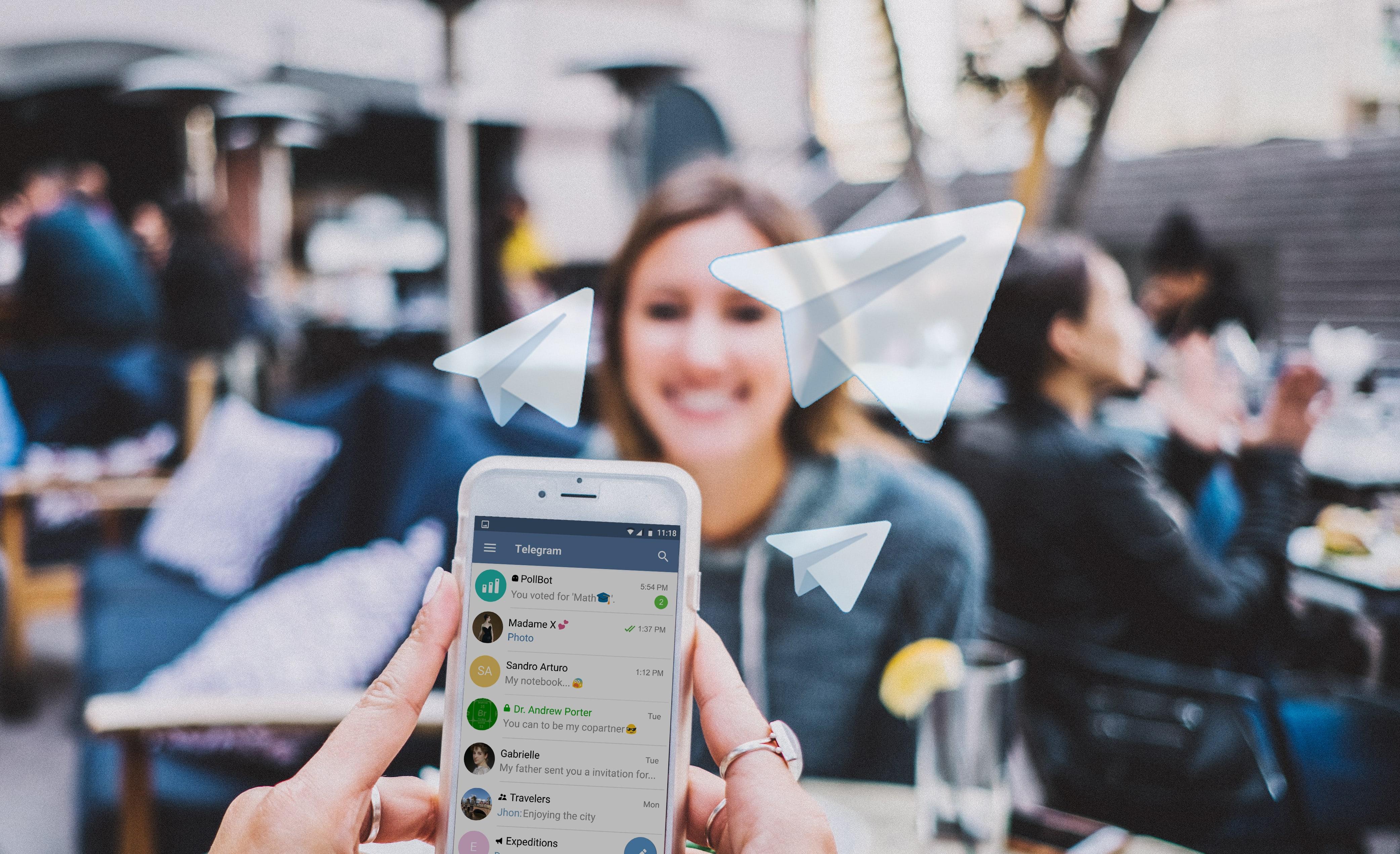 Ecco le applicazioni principali di Instant Messaging in Italia