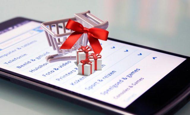 adattare il proprio negozio online alle festivita 720-min
