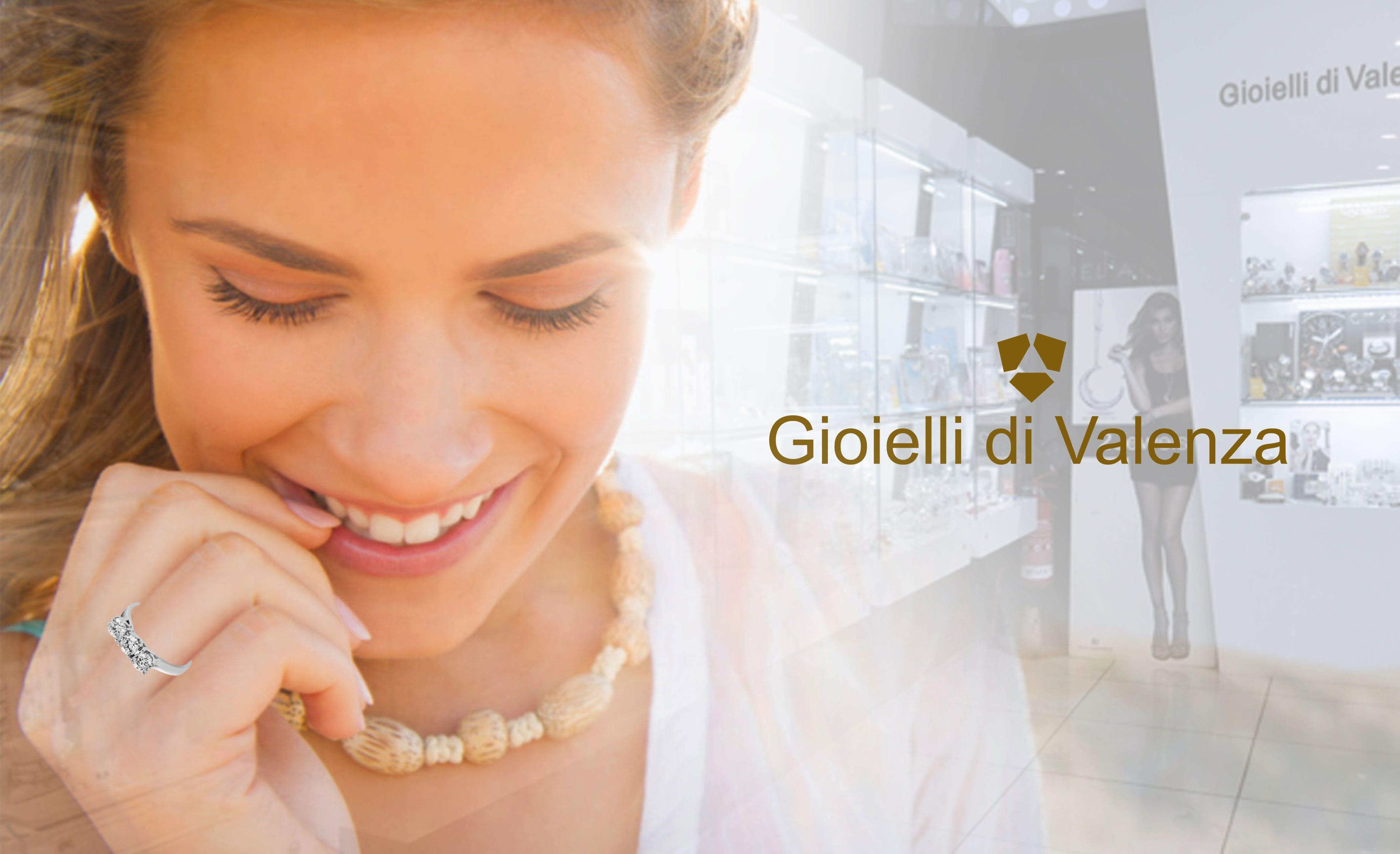 Il lusso personalizzato: la storia di Gioielli di Valenza