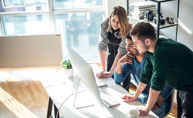 User Experience Designer per il vostro sito web