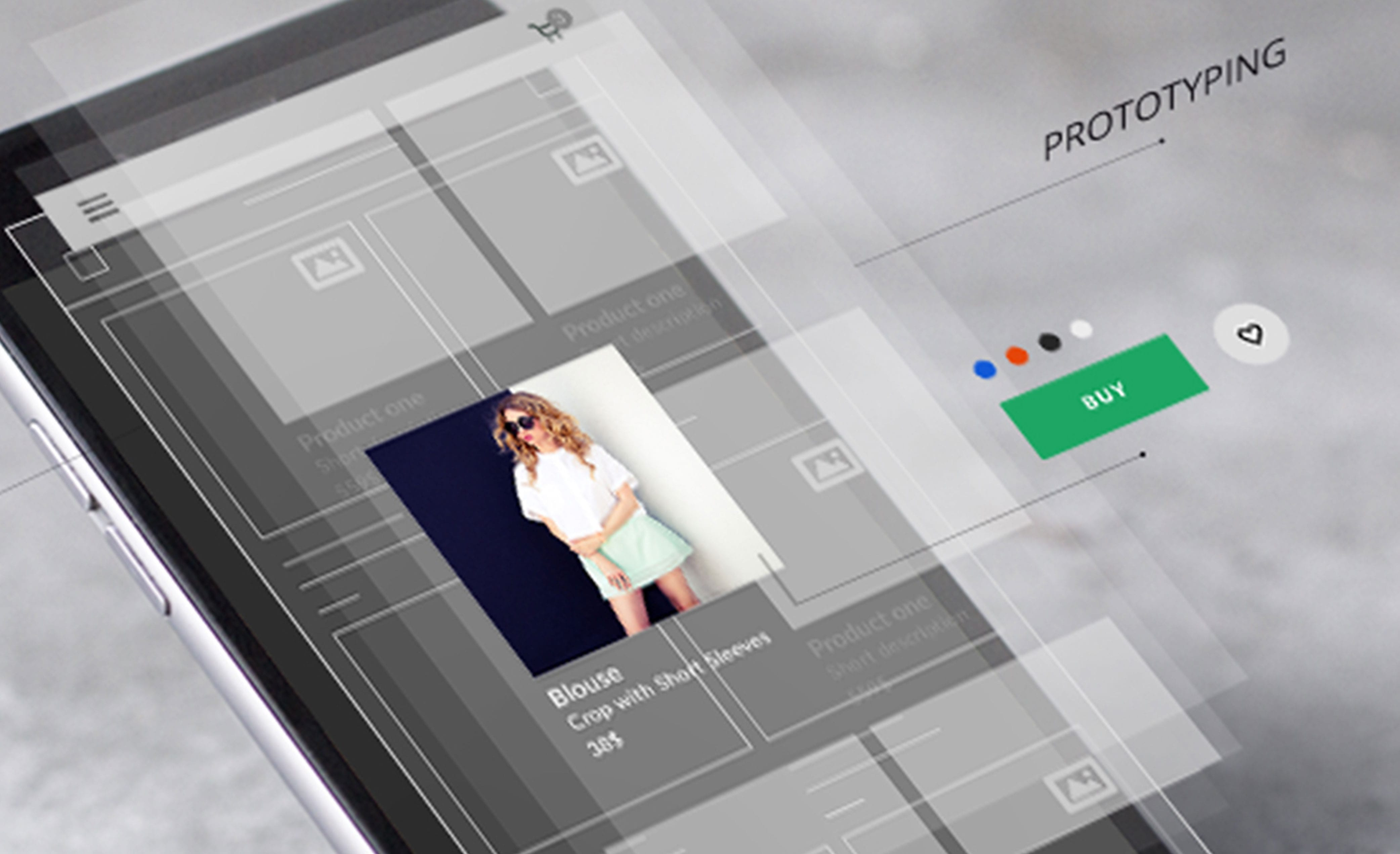 UX design: asso nella manica delle aziende del futuro