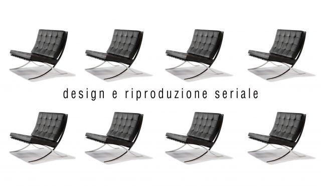 Come distinguere un prodotto artistico nel design industriale