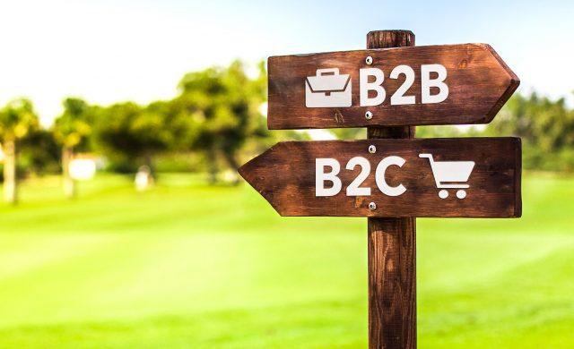 Influencer marketing: come cambia nelle strategie B2B e B2C