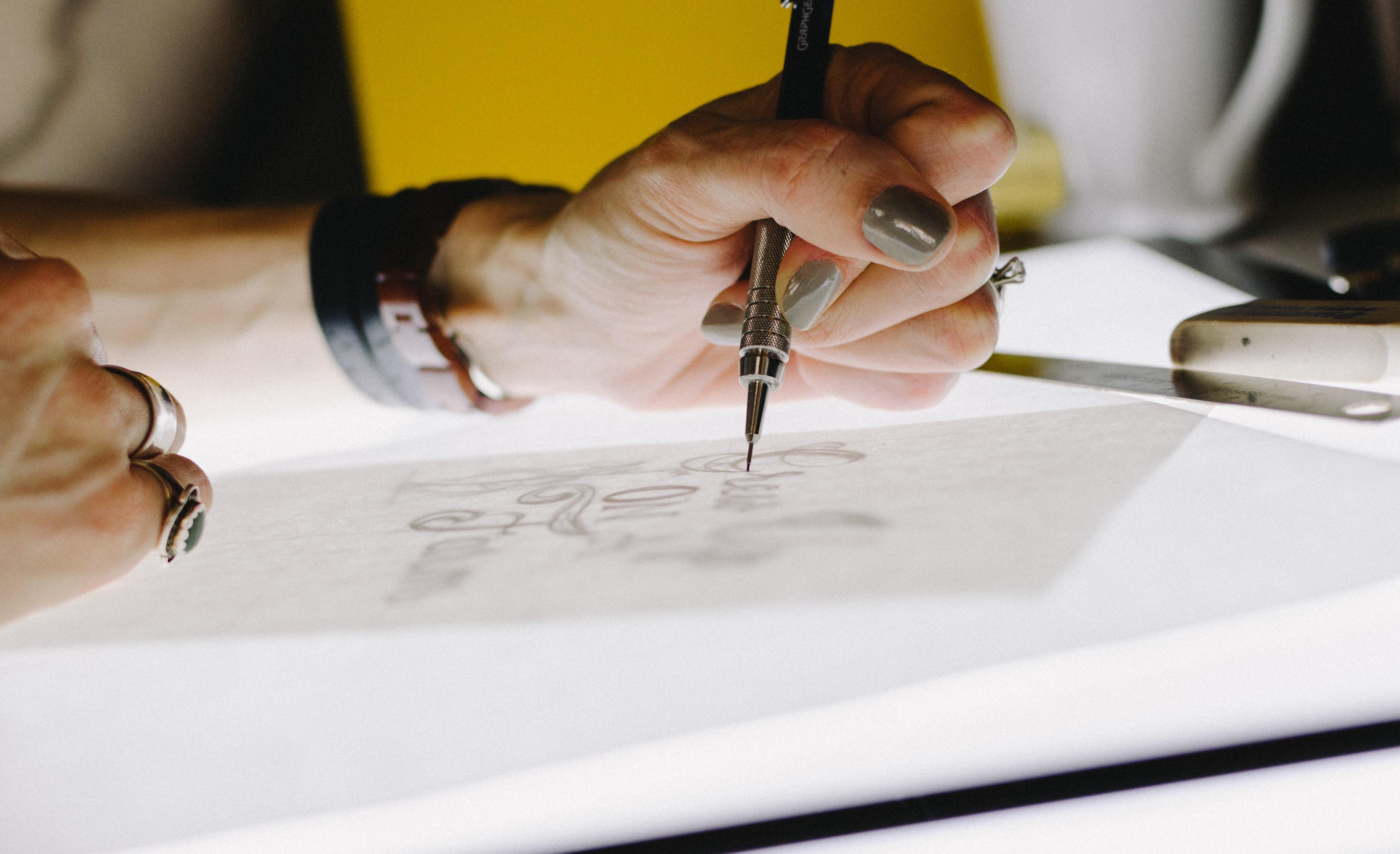 Tre influencers di UX design da tenere a mente
