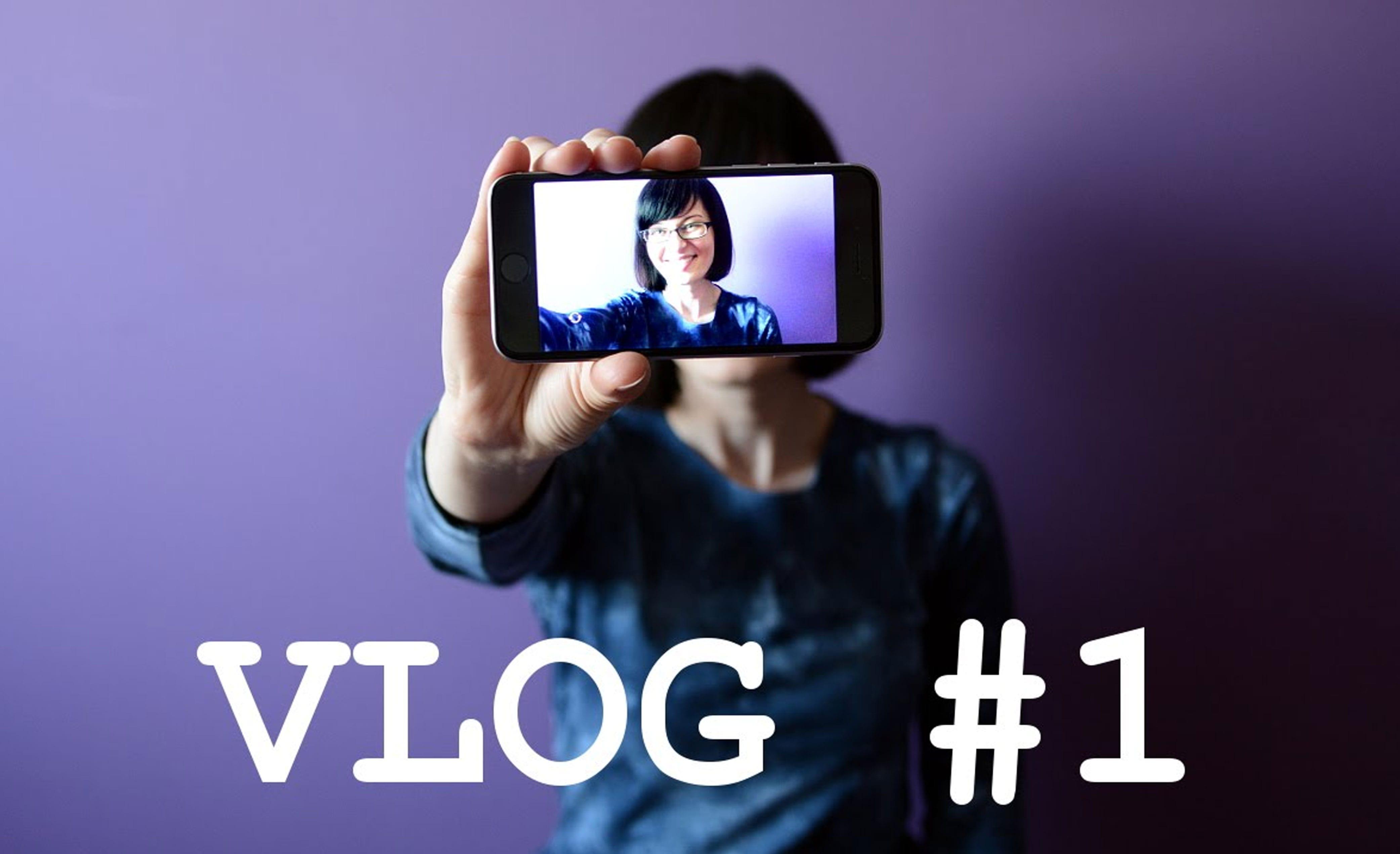 Tre consigli di video marketing per il vostro brand