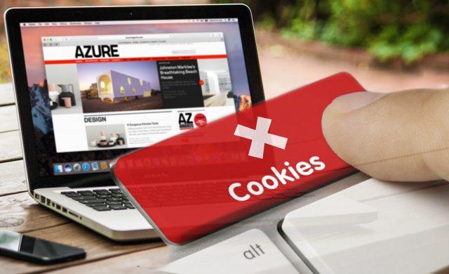 Apple: nuove limitazioni al tracciamento dei cookie