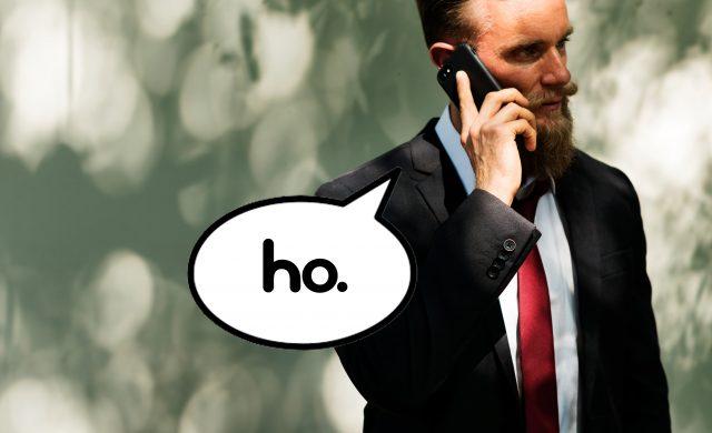 Iliad: in arrivo il nuovo operatore mobile