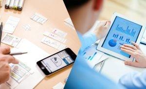 User Experience e Customer Experience a confronto per il business del futuro