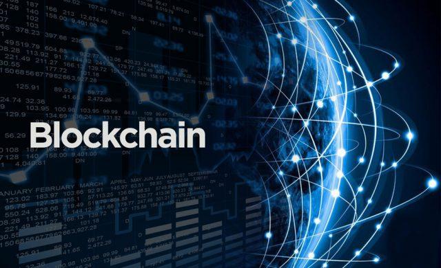 Cosa dovete sapere su blockchain