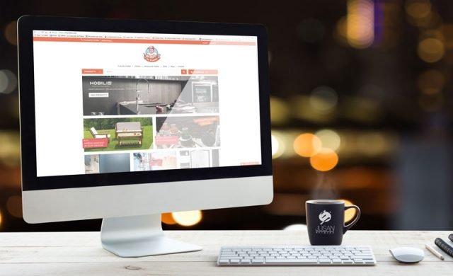 Quali sono le features essenziali in un sito e-commerce?