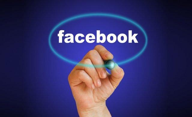 Facebook per il business? Seguite queste linee guida